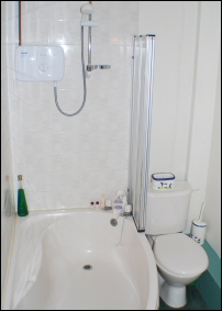 bath4-200 left