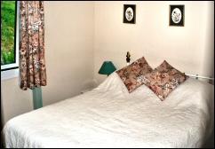 bedroom-240